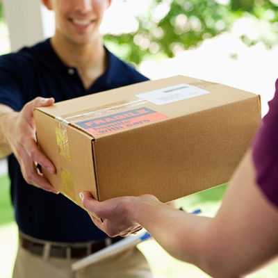 Shipping and Delivery at Personalize it FREE - Always FREE Personalization on Thousands of Gifts for Every Occasion