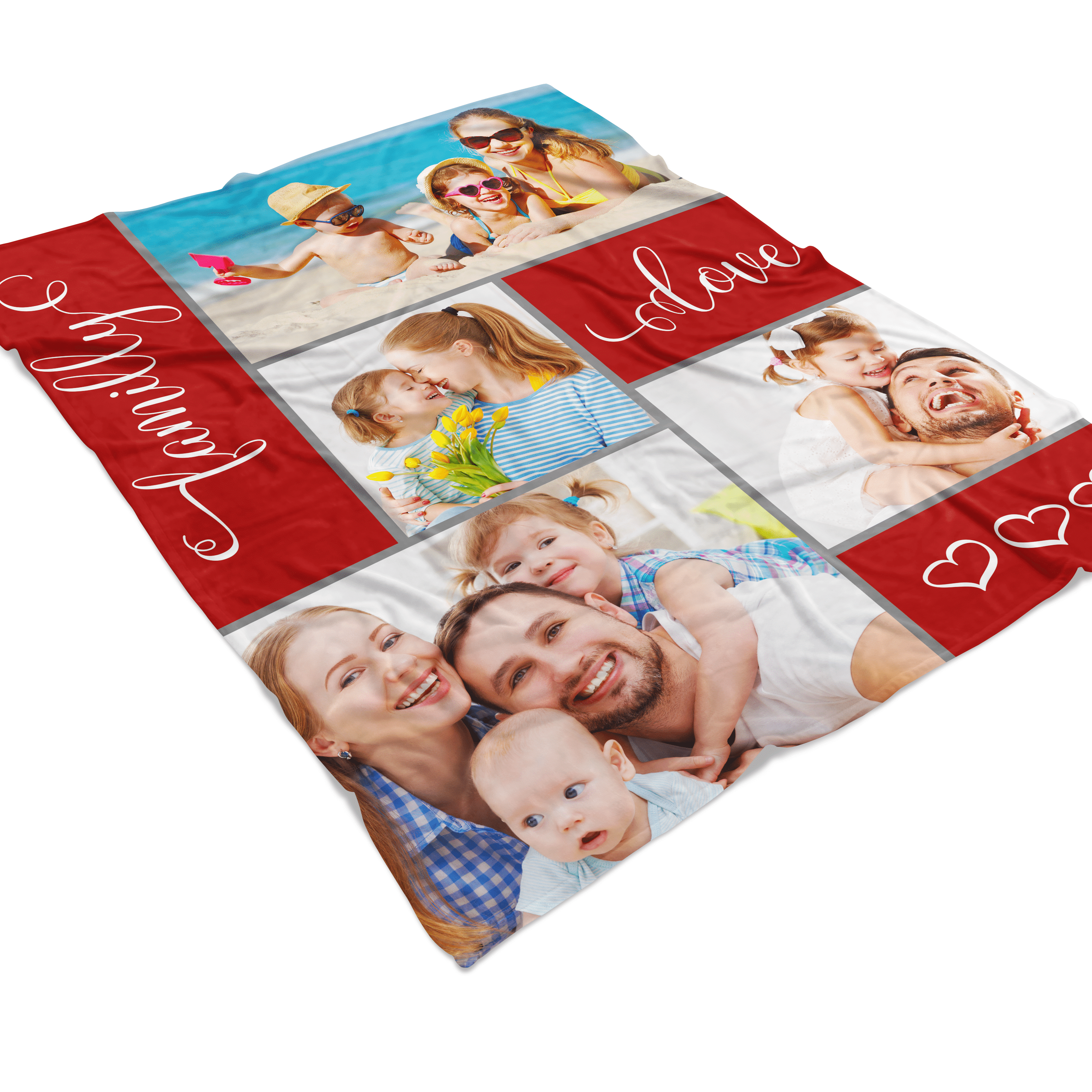 Brother And Sister Personalized Picture Frames Brothers