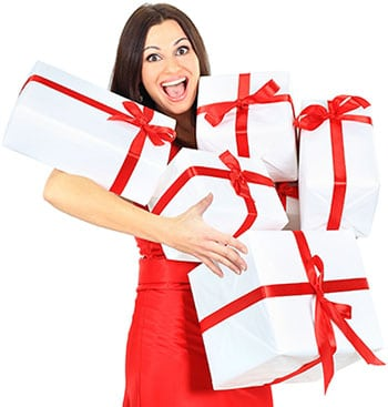 Personalize It FREE Rewards Program Earn Points for Every Purchase you Make on Personalized Gifts for Every Occasion