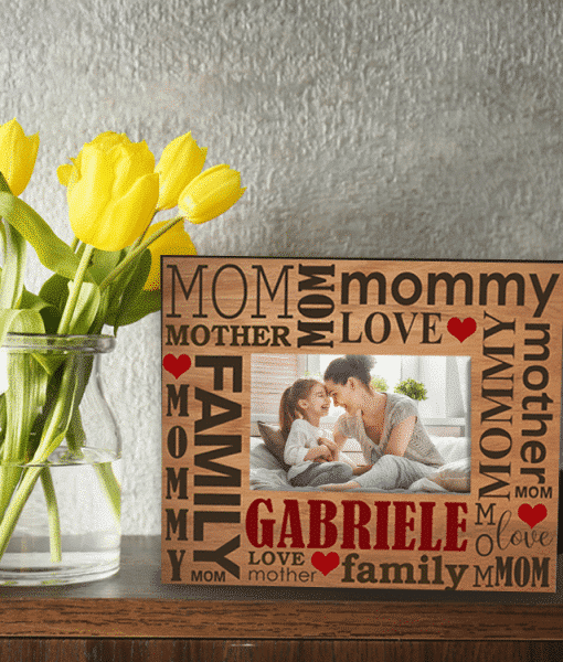 Personalized Mothers Day Gifts by Personalize it FREE - Personalized Gifts for Life's Treasured Moments