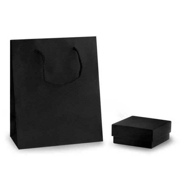 gift-box-and-bag-personalize-it-free